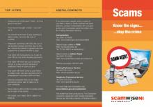 41814_Consumer_Council_-_Scams_Leaflet