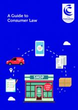 A_Guide_To_Consumer_Law_2020