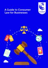 A_Guide_To_Consumer_Law_for_Businesses