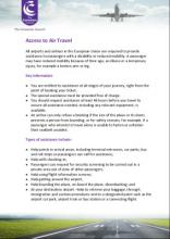Access_to_air_travel_factsheet_02_20