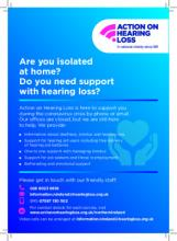 Action_On_Hearing_Loss_COVID-19_Leaflet