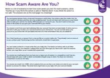 Activity_3_Scam_Aware