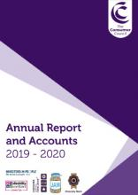 Annual_Report_and_Accounts_2019_2020