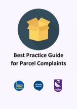 Best_Practice_Guide_For_Parcel_Complaints