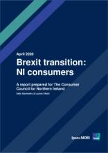 Brexit_transition_NI consumers_April_2020_Ipsos_MORI