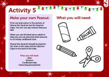 Christmas_Activities_5_Make_your_own_peanut