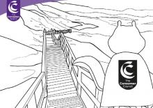 Colouring_Sheet_Stairway_to_Heaven