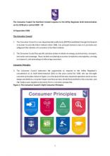 Consumer_Council_response_to_the_Utility_Regulator_draft_determination_on_SONI_price control_2020_25