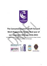 Draft_Forward_Work_Programme_2020_21