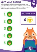 Earn_Your_Acorns_0
