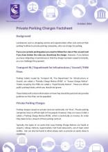 Factsheet_-_October_2019_-_Private_Parking_Charges_Factsheet_0