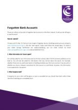 Forgotten_Bank_Accounts_Factsheet_0