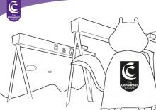 Harland_Wolff_Colouring_Sheet