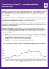 Home_Energy_ Index_November_2020_Bulletin