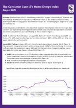 Home_Energy_Index_August_2020_Bulletin