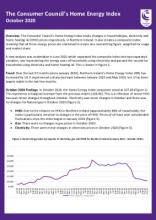 Home_Energy_Index_October_2020_Bulletin