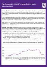 Home_Energy_Index_September_2020_Bulletin