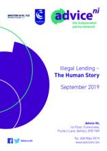 Illegal_Lending_The_Human_Story