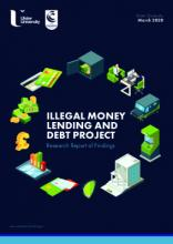 Illegal_Money_Lending_Report