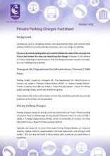 October_2020_Private_Parking_Charges_Factsheet