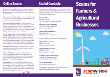 Scams_for_Farmers_and_Agricultural_Businesses