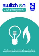Switch_On_Business_Guide_Energy
