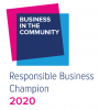 Responsible Business Champion